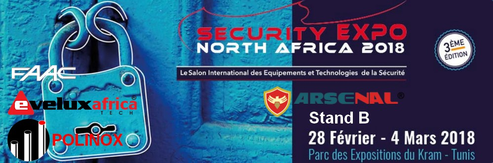 security_expo2018