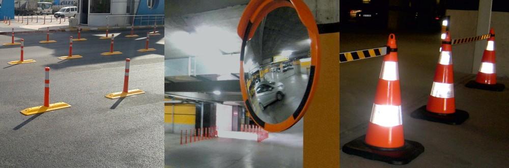 delineator_cone_mirror
